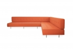 Sofa, SOFADesign